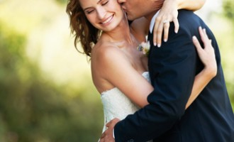 Common Law Marriage California