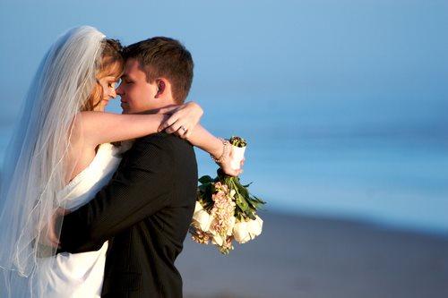 Common Law Marriage Louisiana