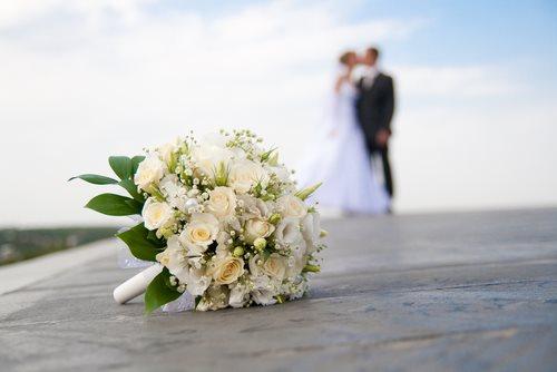 Marriage Certificate Kentucky