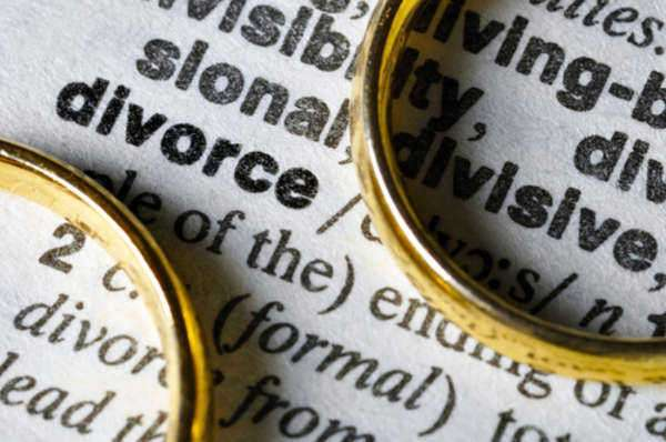 Annulment of Marriage in Tennessee