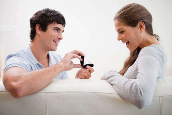 Know These Facts About Prenuptial Agreements