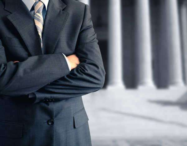 What Does a Domestic Violence Attorney Do?