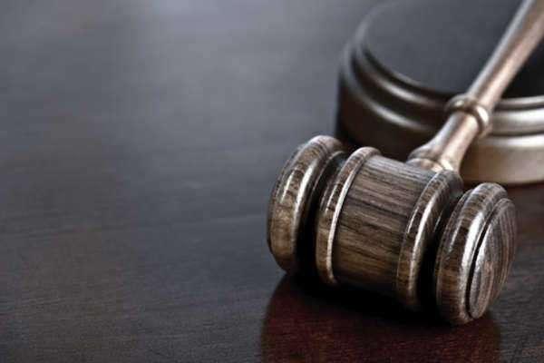 Gay Marriage Laws in Nebraska