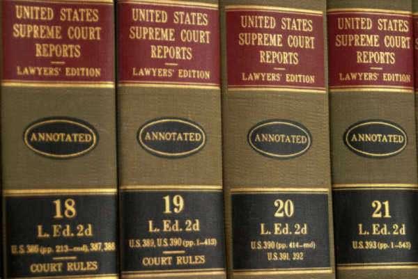 Common Law Marriage Washington