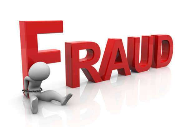 6 Things You Must Know About Statute of Frauds