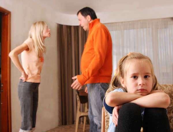 Domestic Abuse Awareness Inc.