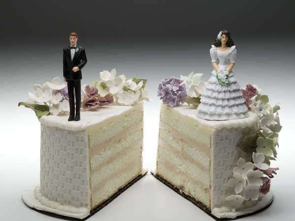 Annulment of Marriage in North Carolina