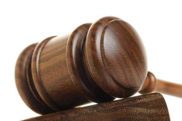 Idea of Common Law